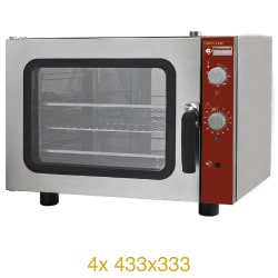 Delice Line - CPE434-N