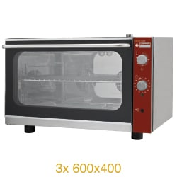 Delice Line - CPE643F-N