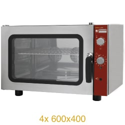 Delice Line - CPE644-N
