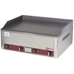 Stekhäll slät yta EFT66/T-N 660x530x290