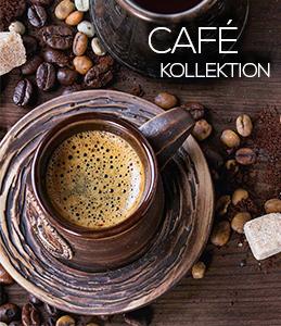 promo cafe kollektion