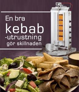 promo kebab