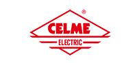 Celme logo