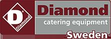diamond logo web