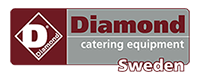 Diamond Sweden Logotyp