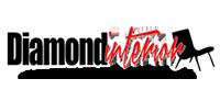 Diamond Interior Möbler logo