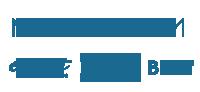 MerxTeam logo Exxent Xantia BBM