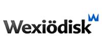 Wexiödisk logo