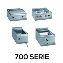 700 Serie