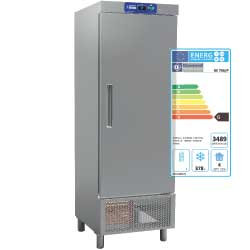 Frysskåp Profiline 550 liter - HE706/R2 690x720x2065
