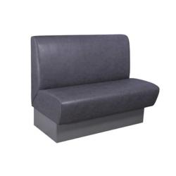 HN Cracovia sofa