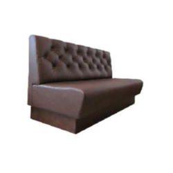 HN Vienna sofa