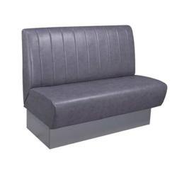 HN Zagreb sofa