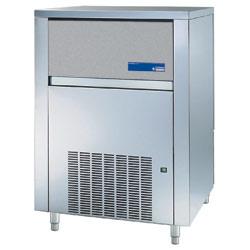 ICE150A 1