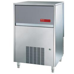 ICE155WS R2