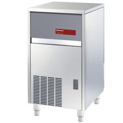 ICE50A R2
