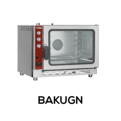 Bakugn