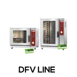 DFV Line