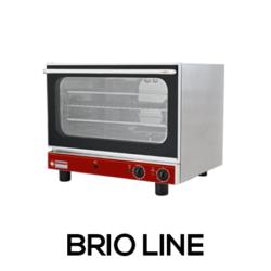 Brio Line