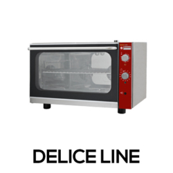 Delice Line