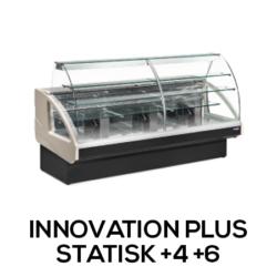 Innovation plus - statisk 4 6