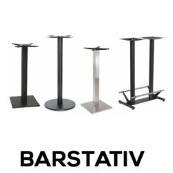 Barstativ