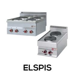 Elspis
