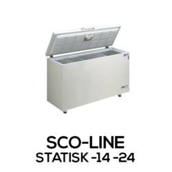 SCO-line - Statisk -14 -24