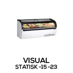 Visual - Statisk -15 -23