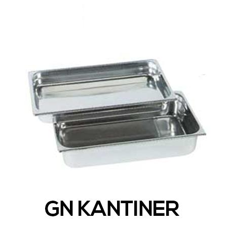 GN Kantiner