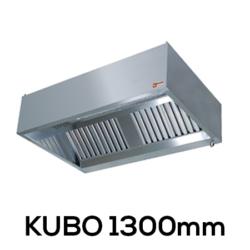 Kubo 1300mm med belysning