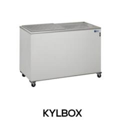 Kylbox