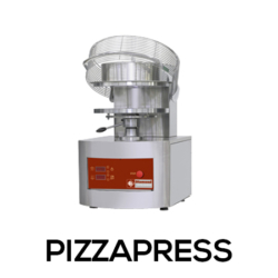 Pizzapress
