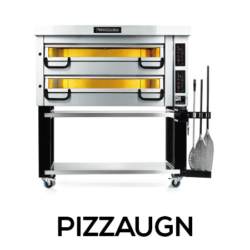 Pizzaugn
