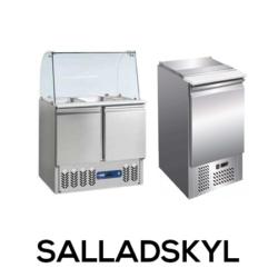Salladskyl