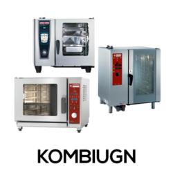 Kombiugn