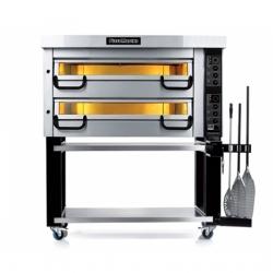 pizzamaster analog 450
