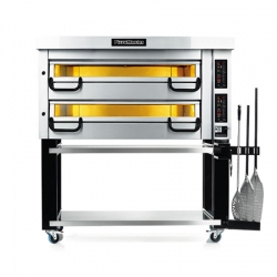 pizzamaster732 digital 450