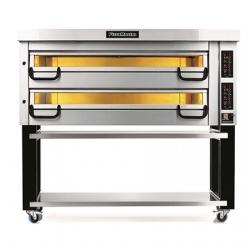 pizzamaster742 digital 450