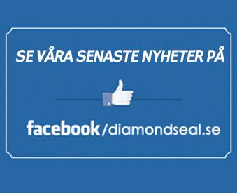 diamond facebook