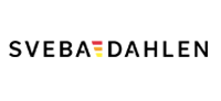 Sveba Dahlen logo