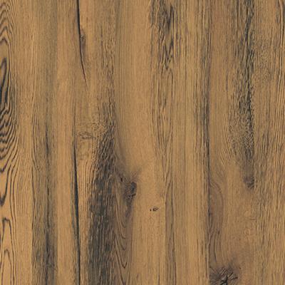 bordskiva attic wood