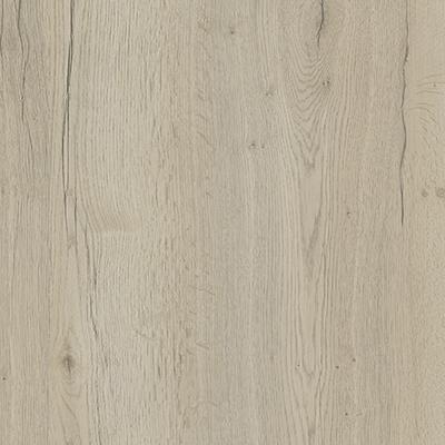 bordskiva halifax oak