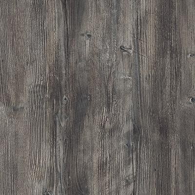 bordskiva pasadena pine