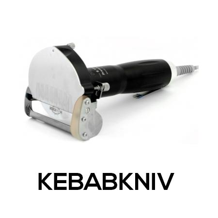 Kebabkniv