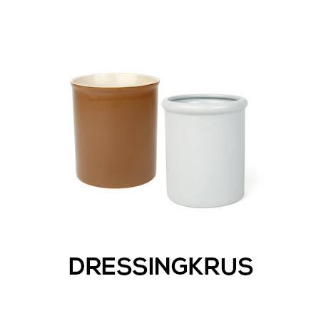 Dressingkrus