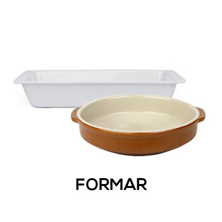 Formar