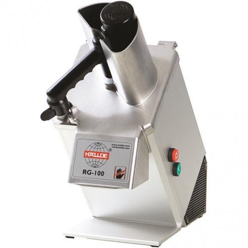 Gronsaksskarare-RG-100-1