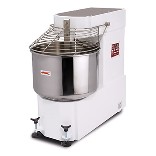 Spiral-mixer-85-liters-2-speeds-Automatic-digital-2-wheels-and-2-cylinders-1