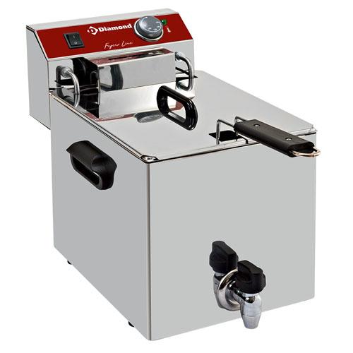 Elektrisk-bordsfritor-EF101-TN